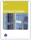 Influenza Toolkit