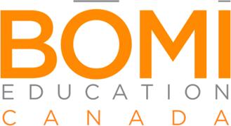 BOMI Canada